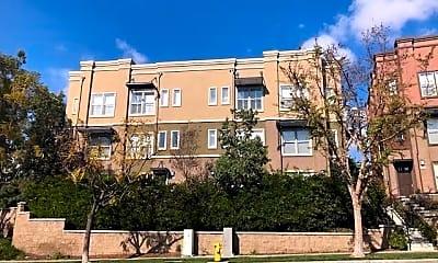 Building, 2282 Clark Dr, 0