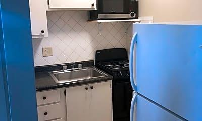 Kitchen, 1245 Titan Ct, 1