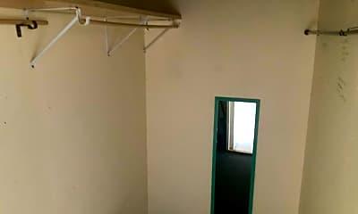 Bathroom, 54 Lawrence Alley, 2