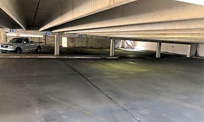 Aldridge Senior Apartments, 2