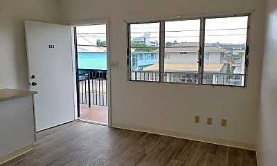Building, 2856 Winam Ave, 1