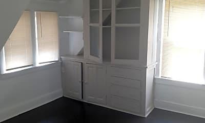 Kitchen, 3551 N 12th St, 0