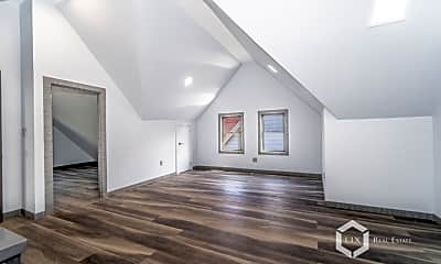 Living Room, 388 E 3rd St, 1