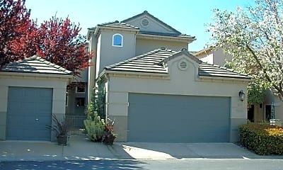 Building, 2137 Canvasback Pl, 0