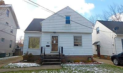 Building, 4801 Rockwood Rd, 0