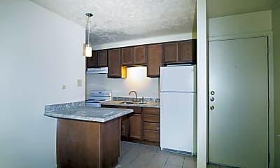 Kitchen, 4212 Old College Rd 12, 0