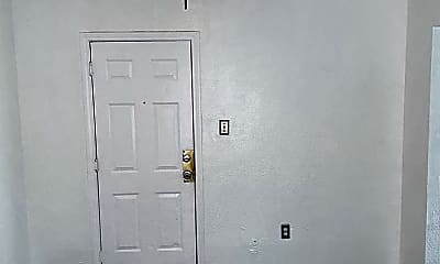 Bedroom, 444 S Burlington Ave, 2