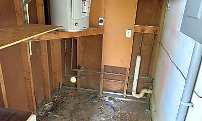 Bathroom, 13584 W Rena Dr, 2