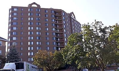 Parkshore Place Senior Apartments, 2