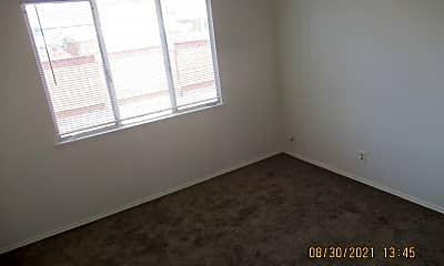 Bedroom, 615 N 1st St, 2