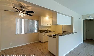 Kitchen, 8124 Magnolia Ave, 0