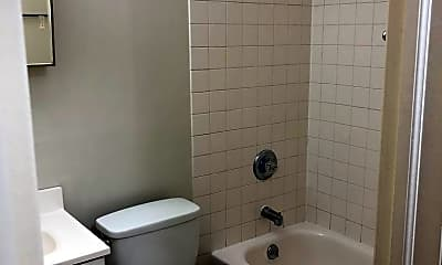 Bathroom, 2639 US-11, 2
