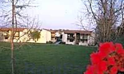 Silverado De Vista, 1