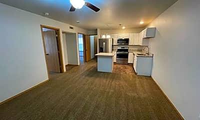 Living Room, 8148 W Randall Wobbe Ln 5, 0