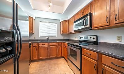 Kitchen, 750 E Northern Ave 1060, 1