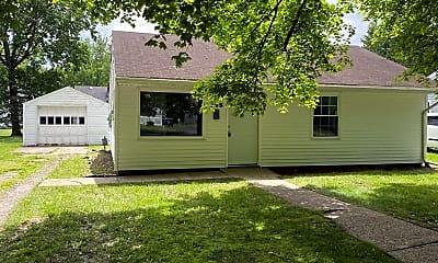 Building, 355 Erskine Ave, 2