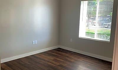 Bedroom, 2184 W 3100 S, 2