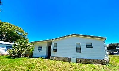 Building, 2108 Wax Myrtle Dr 1763, 2