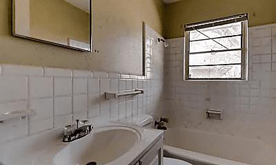 Bathroom, 6725 Ascot Ln, 2