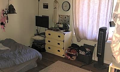 Bedroom, 9 Hudson Pl, 2