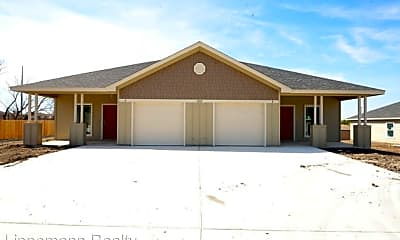 Building, 3507 Barnacle Dr, 0