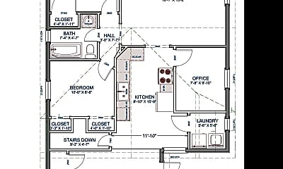 428 SE Date Ave Floor Plan.png, 428 SE Date Ave, 1