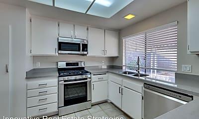 Kitchen, 702 Greenway Rd, 1