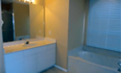 Bathroom, 3118 37Th E Terrace, 2