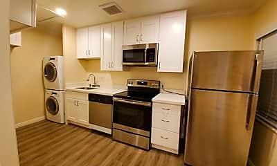 Kitchen, 3114 Ashbrook Ct, 0