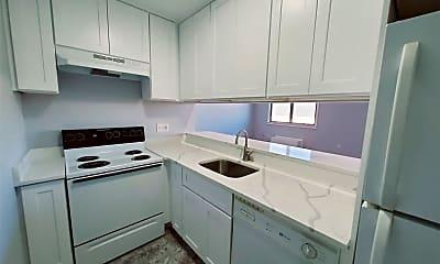 Kitchen, 49 Day St, 0
