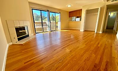 Living Room, 1 Birdsnest Ct, 1