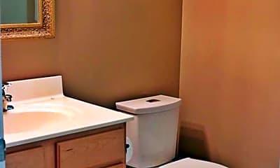Bathroom, 2202 Bay Brook Dr, 2