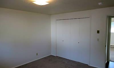 Bedroom, 343 Kanuku St SE, 2