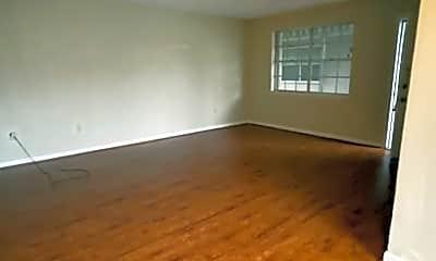 Living Room, 326 Guilbeau Rd, 0