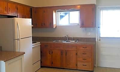 Kitchen, 1128 Sparrow Rd, 1