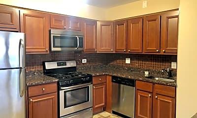 Kitchen, 4438 Prescott Ave, 0
