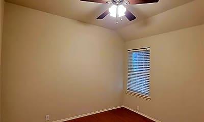Bedroom, 8233 Livingston Ln, 2