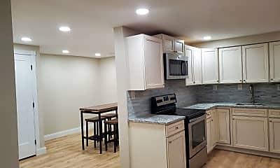 Kitchen, 9763 Hellingly Pl 9, 0
