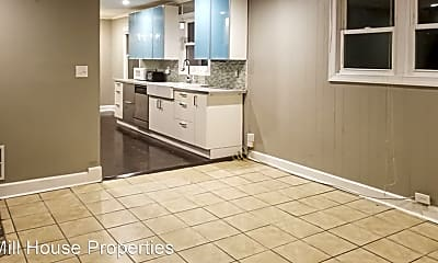 Kitchen, 700 S Merritt Mill Rd, 1