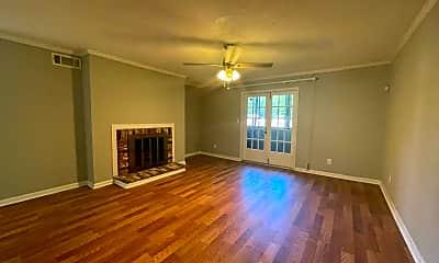 Living Room, 2992 Parc Lorraine, 0