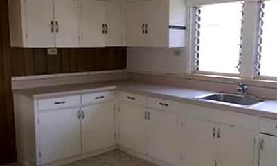 Kitchen, 2152 Bachelot St, 1