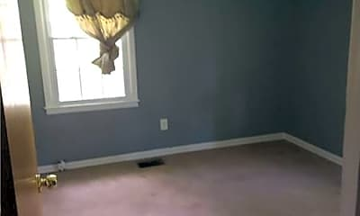 Bedroom, 1551 Ferno Dr NW, 2