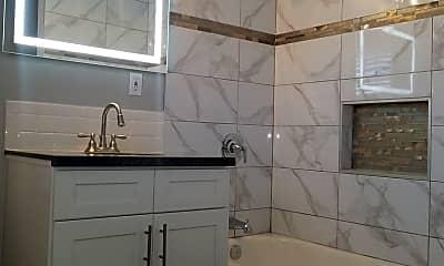 Bathroom, 3030 E Artesia Blvd, 1