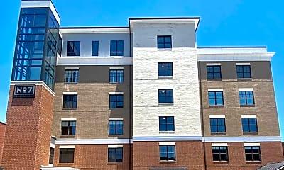 Building, 1208 Commerce St, 0