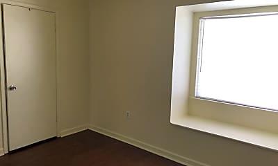 Bedroom, 1635 Port Dr, 2