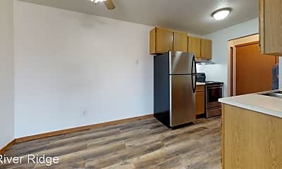 Kitchen, 1095 Jefferson St SE, 0