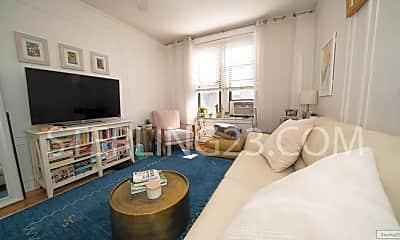 Living Room, 27-14 23rd Ave, 1