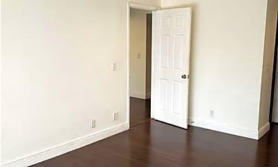 Bedroom, 7900 Camino Cir, 1