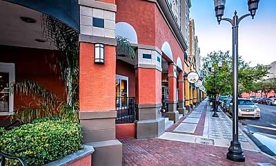 City View At Hughes Square, 1