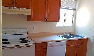 Kitchen, 3642 E 4th St, 0